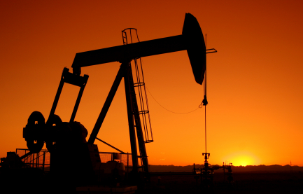 Are Oil Gas Natural Resources